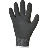 Handschuhe WINTER FLEX 5 - OPTI Flex®
