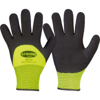Strick Handschuhe MALLORY - Stronghand®