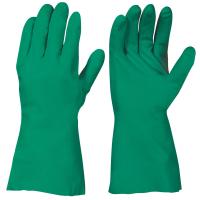 Chemikalienschutzhandschuhe VANCOUVER - Stronghand®