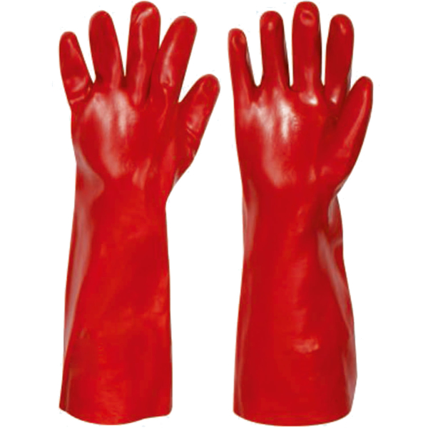 Vinyl Handschuhe COLUMBIA - Stronghand®