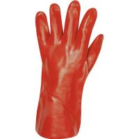 PVC Handschuhe DENVER - Stronghand®