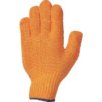 Strick Handschuhe CRISS-CROSS - Stronghand®