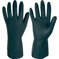 Neopren Handschuhe FREEMAN - Stronghand®