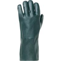 Vinyl Handschuhe HOUSTON - Stronghand®