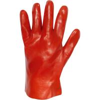 PVC Handschuhe CHICAGO - Stronghand®