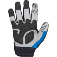Handschuhe TIMBERMAN - Elysee®