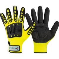 Handschuhe RESISTANT - Elysee®
