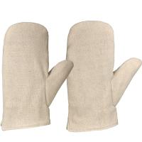 Baumwoll Handschuhe AREG - Stronghand®