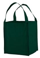 Mini BIG-BAG grün (8469) - Tector®